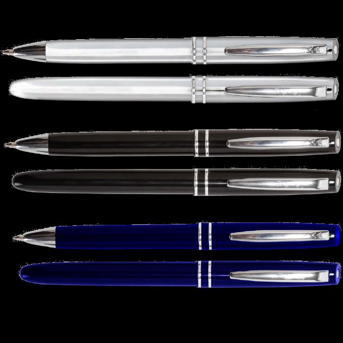 Porter - עט יוקרה כדורי / רולר