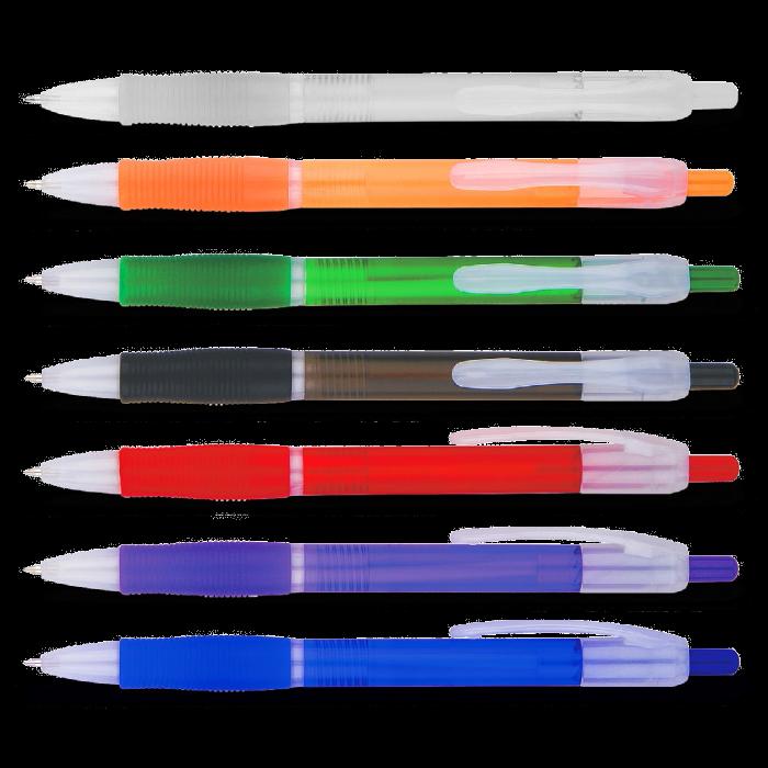 הדר - עט כדורי