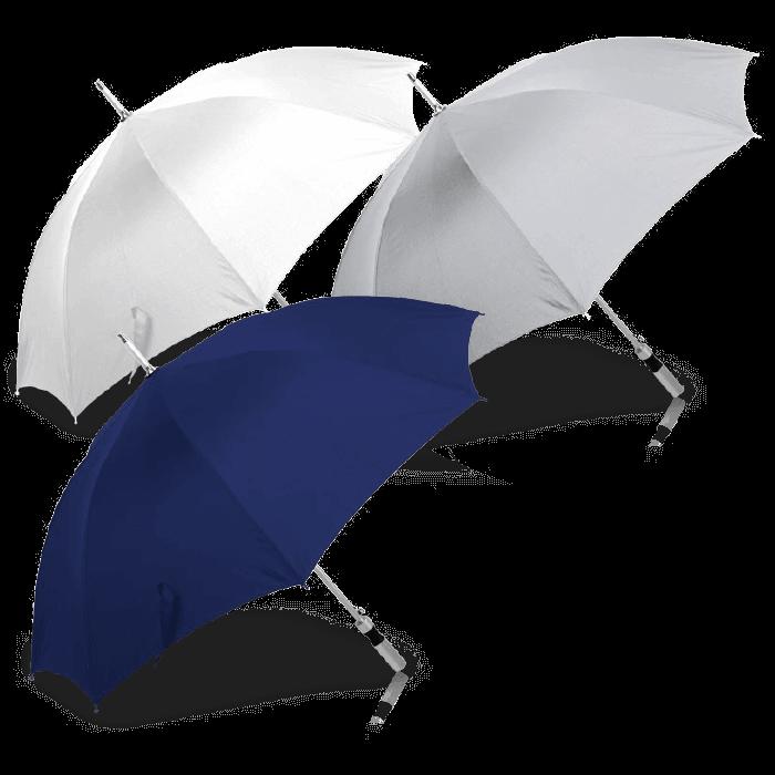 אופרה - מטריה איכותית ענקית